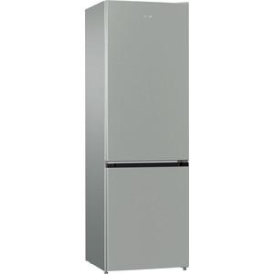Холодильник Gorenje NRK611PS4