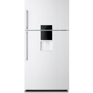 Холодильник Daewoo FGK-56WFG fgk pda2 450 cn