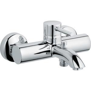Смеситель для ванны Kludi Bozz (386910576)