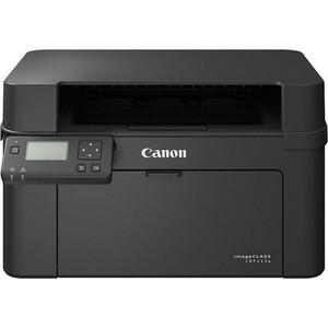 Фото - Принтер Canon i-SENSYS LBP113w блокнот printio i don t care