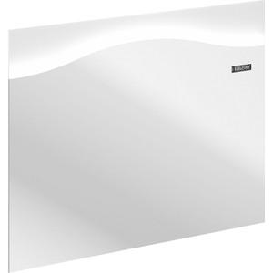 Зеркало Edelform Дольче 97,5x71 с подсветкой (2-831-0-S)