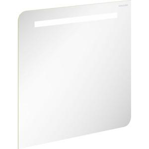 Зеркало Edelform Колоре 80x71 (35647)