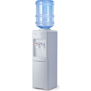 Кулер для воды AEL 16 LC v.2 dts24f17 99sc lc [ circular mil spec connectors 23c 21 20 2 16 skt recp ] mr li