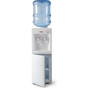 Кулер для воды AEL 718c LD цена