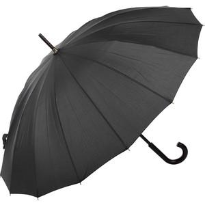 Зонт мужской, трость, механика DOPPLER 74166 цена