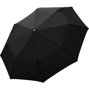 Зонт мужской, 3 сложения, полный автомат DOPPLER 7441466