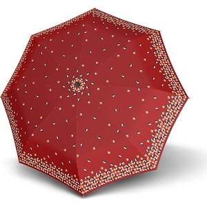 Зонт женский, 3 сложения, полный автомат DOPPLER 744146525