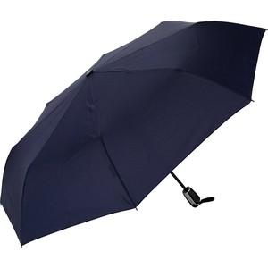 Зонт, 3 сложения, полуавтомат DOPPLER 730163 1