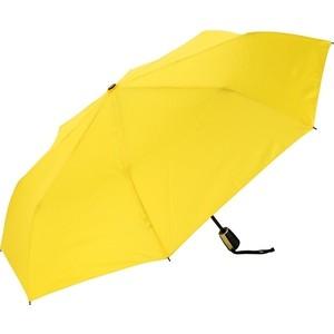 Зонт женский, 3 сложения, полуавтомат DOPPLER 730163