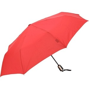 Зонт женский, 3 сложения, полуавтомат DOPPLER 730163 4