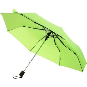 Зонт женский, 3 сложения, полуавтомат DOPPLER 730163 5