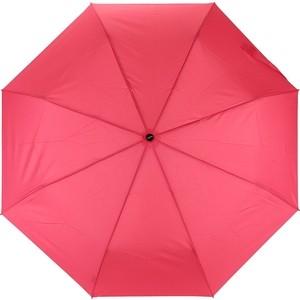 Зонт женский, 3 сложения, полуавтомат DOPPLER 730163 6