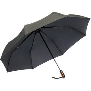 Зонт мужской, 3 сложения, полный автомат DOPPLER 74366N