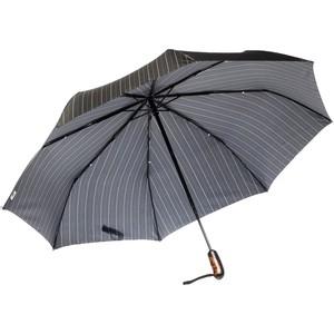 Зонт мужской, 3 сложения, полный автомат DOPPLER 74366N1