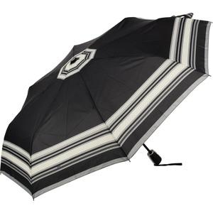 Зонт женский, 3 сложения, полный автомат DOPPLER 7441465G26