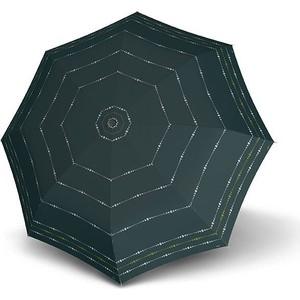 Зонт женский, 3 сложения, полный автомат DOPPLER 7441465S02