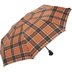 Зонт женский 3 сложения полный автомат DOPPLER 7441468 3