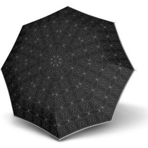 Зонт женский, 3 сложения, полный автомат DOPPLER 744765P