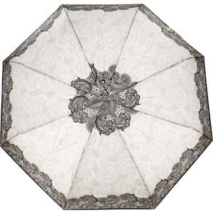 Зонт женский, 3 сложения, полный автомат DOPPLER 74660FGCE2