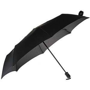 Зонт мужской, 3 сложения, полный автомат DOPPLER 74667BFG3