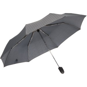 Зонт мужской, 3 сложения, полный автомат DOPPLER 74667G1 цена