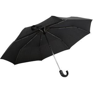 Зонт мужской, 3 сложения, полный автомат DOPPLER 74667G2 зонт doppler 730165 30
