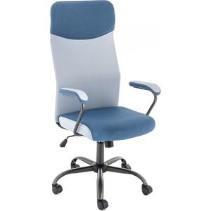Компьютерное кресло Woodville Aven синее