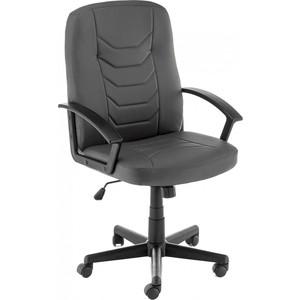Компьютерное кресло Woodville Darin светло-серое