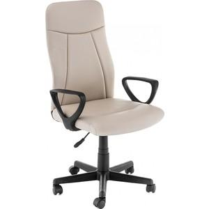 Компьютерное кресло Woodville Favor кресло компьютерное woodville gamer