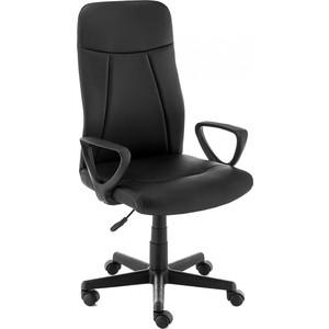 Компьютерное кресло Woodville Favor черное