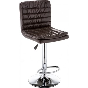 Барный стул Woodville Mins vintage цена