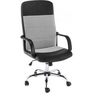 Компьютерное кресло Woodville Prosto черное