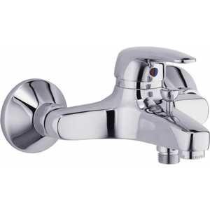 Смеситель для ванны Kludi Logo mix (386810575)