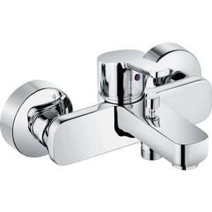 Смеситель для ванны Kludi Logo neo (376810575)