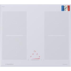 Индукционная варочная панель MAUNFELD MVI 59.2FL-WH