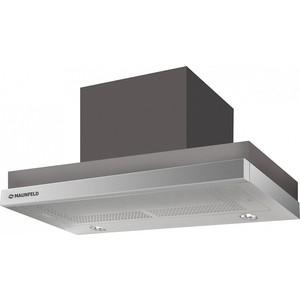 Вытяжка MAUNFELD VS Light (C) 90 нержавеющая сталь недорого