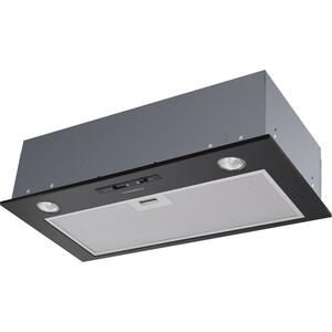 Вытяжка MAUNFELD Crosby Light (C) 60 черный