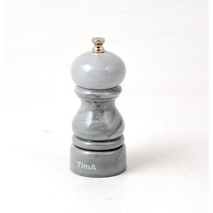 Мельница для перца и соли TimA (P-140SG)