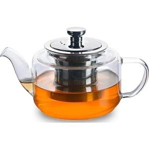 Заварочный чайник 1.5 л TimA Мята (MT-1500) цена в Москве и Питере