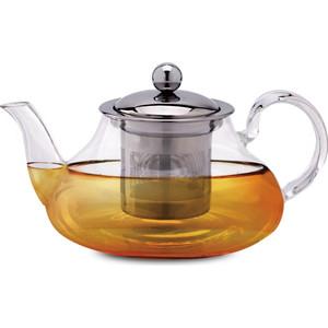 Заварочный чайник 0.8 л TimA Вербена (QXA123-08) фото