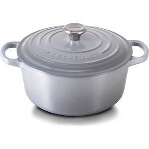 Кастрюля с крышкой 4 л Биол Мускат (K408IC) кастрюля с крышкой сковородой биол 4 л 0204