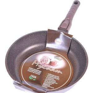 Сковорода для блинов d 22 см Биол Мускат (22088I)