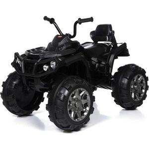 Электроквадроцикл ToyLand Grizzly ATV BDM 0906 Black escada acte 2