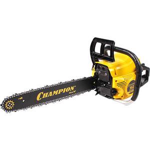 цена на Бензопила Champion 362-18