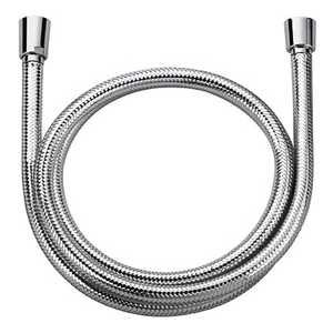 Душевой шланг Kludi Suparaflex 1.6 м (6106205-00) цена
