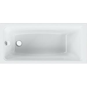 Акриловая ванна Am.Pm Gem 150x70 (W90A-150-070W-A) акриловая ванна am pm joy w85a 150 070w a 149x69