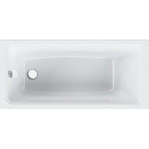 Акриловая ванна Am.Pm Gem 150x70 с каркасом (W90A-150-070W-A, W90A-150-070W-R) акриловая ванна am pm joy w85a 150 070w a 149x69