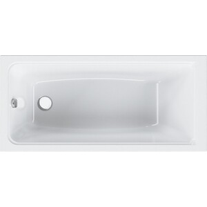 Акриловая ванна Am.Pm Gem 150x70 с каркасом (W90A-150-070W-A, W90A-150-070W-R)