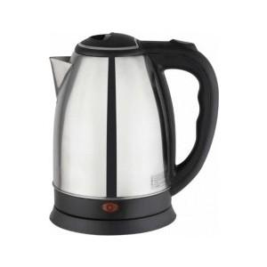 лучшая цена Чайник электрический UNIT UEK-276