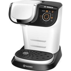 Капсульная кофемашина Bosch TAS6004